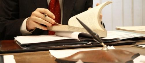 I nuovi bilanci 2016 - D.Lgs 139/2015 - La Revisione Legale - larevisionelegale.it