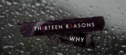 Jay Asher rivela quale doveva essere il finale originario di 13 Reasons Why