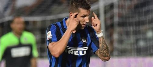Jovetic e l'Inter, storia di una scommessa persa in partenza