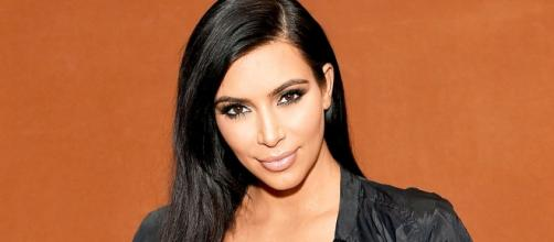 """Kim Kardashian Opens Up About High-Risk Pregnancy, Is """"Scared"""" to ... - usmagazine.com"""