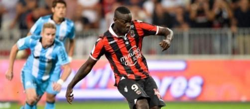 Lilla-Nizza: foto fonte http://www.calcionews24.com