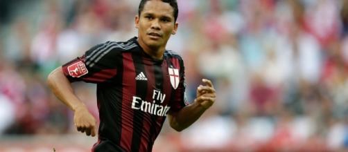 Consigli Fantacalcio 31^ giornata di Serie A