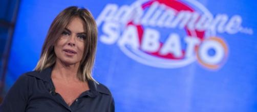 Palinsesti 2017-2018, Paola Perego resta in Rai?