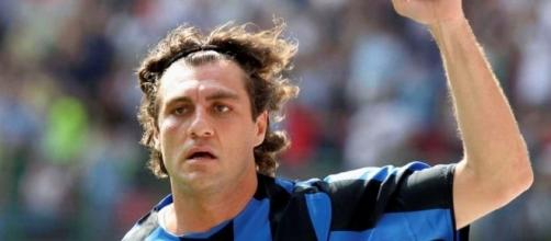 Players & Coaches - Do you remember? - Christian VIERI - FIFA.com - fifa.com
