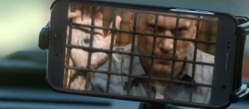 Prison Break 5x02: spoilers do episódio 'Kaniel Outis'