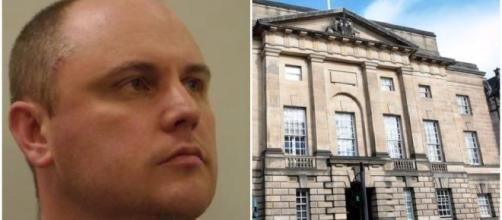 Scozia, abusò di un bimbo col pannolino: 10 anni di carcere per McGregor