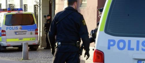 Svezia: guerriglieri del Daesh a Stoccolma per pianificare attentato - sputniknews.com