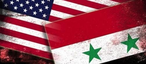 US to Deploy Additional 3,000 Special Forces to Retake Raqqa from ISIS - southfront.org