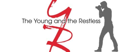 Who's coming and who's going from The Young and the Restless ... - pinterest.com