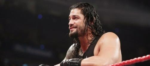 WWE News: Creative Plans For Roman Reigns Heading Into WWE Clash ... - inquisitr.com