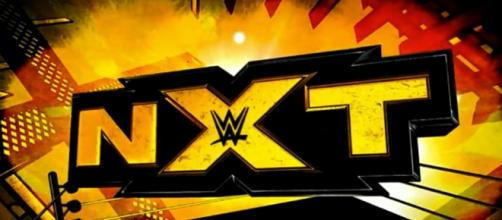 WWE News: Full NXT Results & Spoilers From 'Royal Rumble 2016 ... - inquisitr.com