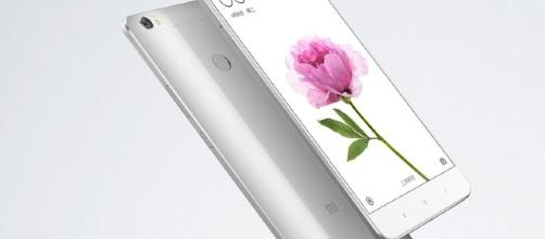 Xiaomi Mi Max 2 Launch Date Soon? Leaked Specs Surface Amidst ... - mobipicker.com
