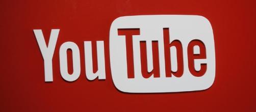 Youtube/ image sourced via Blasting News Libary