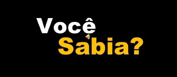 Conheça 12 curiosidades sobre o Brasil