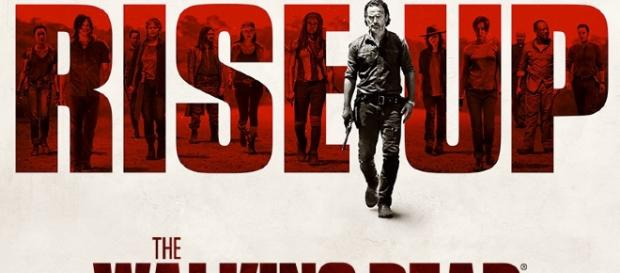 Fear the Walking Dead Season, Episode and Cast Information - AMC - amc.com
