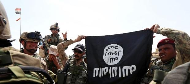 ISIS: attentati a Stoccolma, le indiscrezioni   Wall Street Italia - wallstreetitalia.com