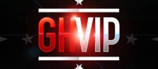 La audiencia no ve bien que Gran Hermano VIP incumpla su promesa de celebrar la final este 9 de abril