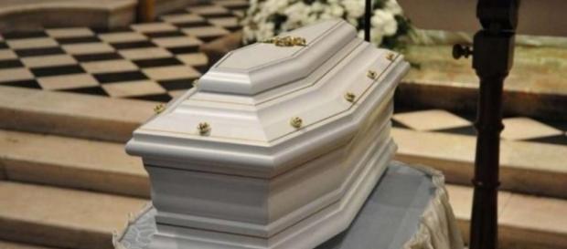 La falsa notiziadel bambino morto