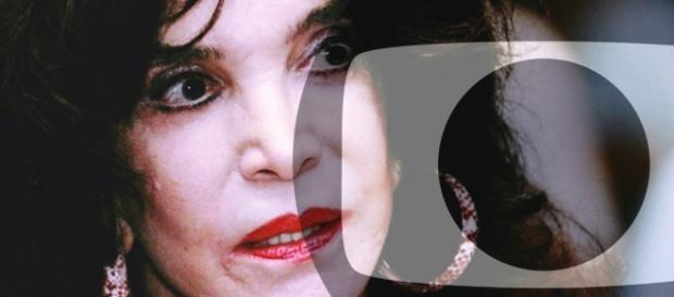 Lady Francisco revela estupro - Google