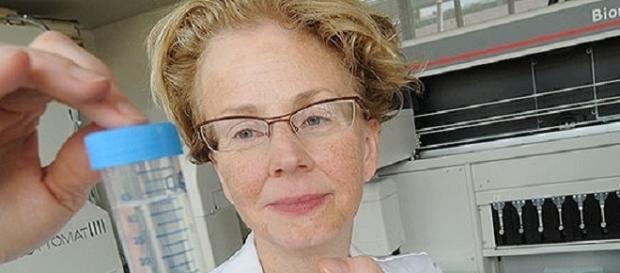 Médica americana descobriu uma vacina que cura a diabetes do Tipo 1