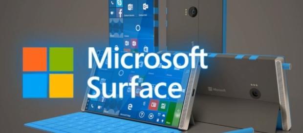Microsoft Surface on Flipboard - flipboard.com