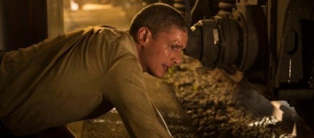 Prison Break 5ª temporada | Os mistérios que envolvem Michael Scofield