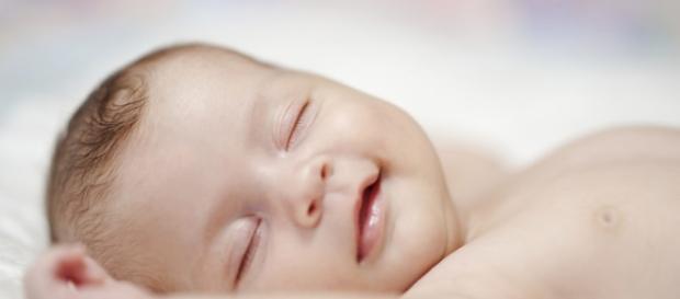Saiba o que seu corpo tá fazendo enquanto você dorme