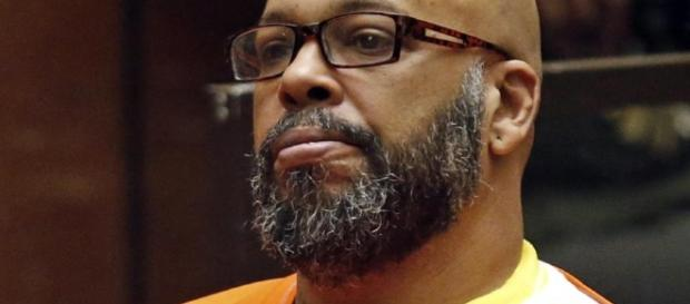Suge Knight's murder trial will begin in January, judge says ... - wsbradio.com