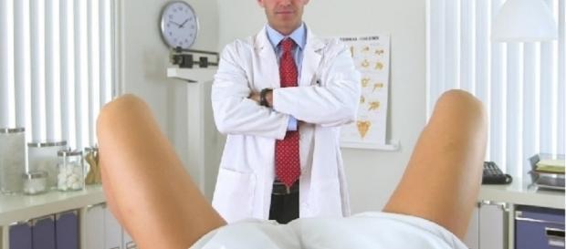 Todo ginecologista está acostumado com as mesmas desculpas que toda mulher usa