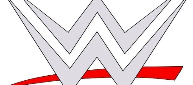 Wrestling WWE: momento 'no' per Bray Wyatt