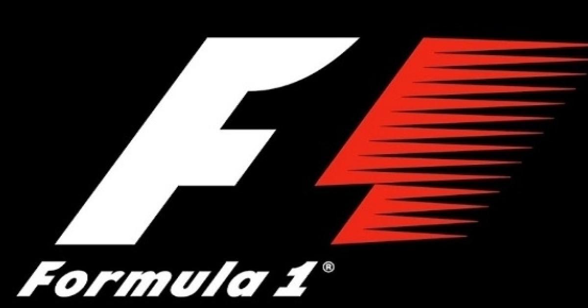 Liberty Media, Formula 1: si parte. Ora è attesa la Dorna ...