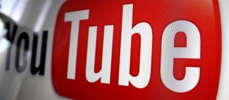 Si tu canal tiene menos de 10.000 visitas YouTube dejará de ... - genbeta.com