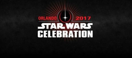 STAR WARS CELEBRATION 2017 SET FOR ORLANDO | The Florida Garrison - fl501st.com