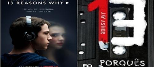 13 Reasons Why: curiosidades sobre a série da Netflix