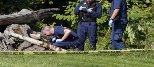 Attacker's DNA Found On Murdered Jogger, Vanessa Marcotte – Person ... - inquisitr.com