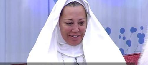 Belén Inés rendida enamorada de Fede Juan - telecinco.es
