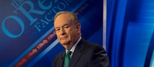 Bill O'Reilly's ratings are soaring amid his sexual harassment ... - businessinsider.com