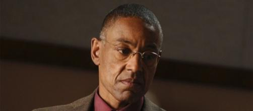 BREAKING BAD'S Gus Fring Is Back! Giancarlo Esposito on BETTER ... - nerdist.com