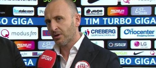 Calciomercato Inter, in arrivo il rinnovo: D'Ambrosio tratta con ... - interdipendenza.net