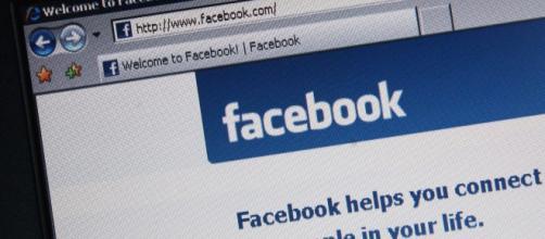 Facebook partners with French media to fight fake news – POLITICO - politico.eu