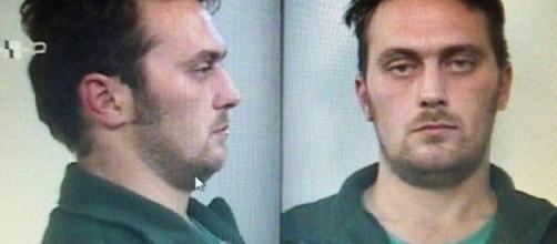 Ferrara, guardia uccisa dal presunto killer di Budrio