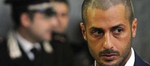Gossip News: Fabrizio Corona di nuovo al carcere