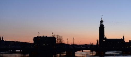 http://ayhanarfat.com/wp-content/uploads/2017/03/Sweden_0001-1000x500.jpg