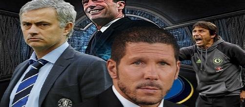 Inter, solo un allenatore non farebbe rimpiangere Conte