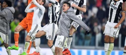 LIVE Juventus-Chievo: ultime novità & formazioni, la Juve in 'emergenza'