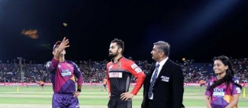 Live Streaming IPL 2017: Royal Challengers Bangalore (RCB) vs ... - ndtv.com