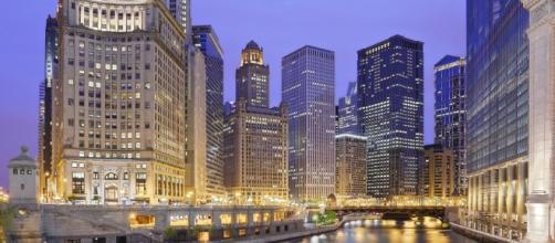 LondonHouse Chicago Riverwalk Hotel, Curio by Hilton - hilton.com