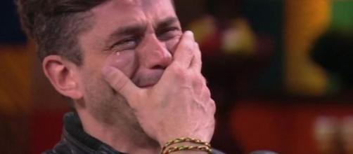 Marcos é expulso do Big Brother Brasil 2017