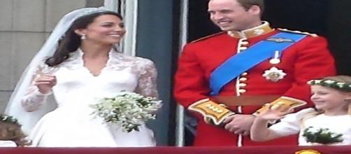 Moda: Kate Middleton è la più elegante?