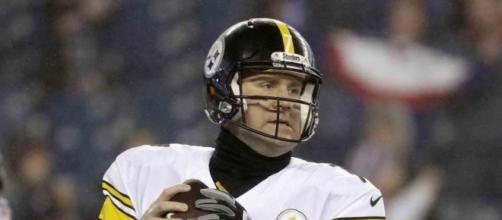 Roethlisberger plans to return in 2017 | Bluffton Today - blufftontoday.com